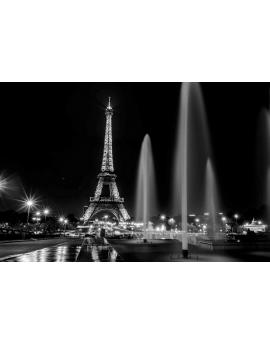Tableau  ParisTour Eiffel