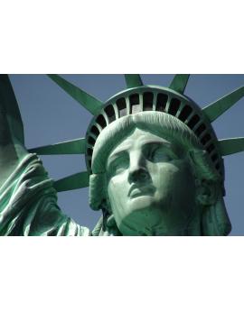 Tableau New York City Statue de la Liberté