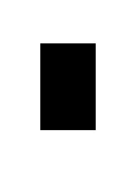 Sticker papillon
