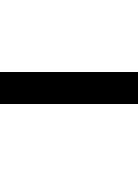 """Sticker phrase """"Poivre & Sel"""""""