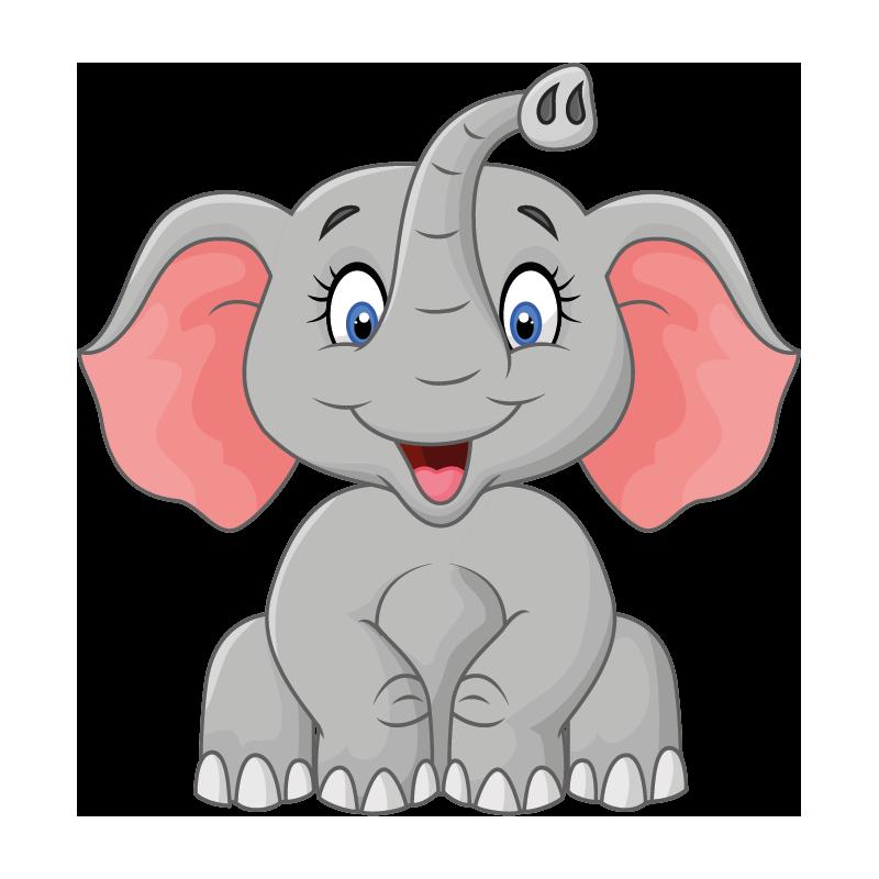 """Résultat de recherche d'images pour """"éléphant rigolo"""""""
