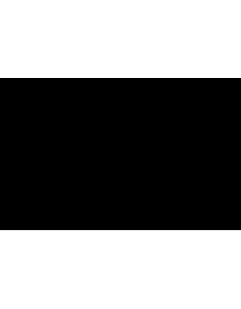 Sticker cinéma caméra