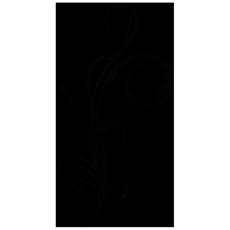dessin arabesque papillon trendy brush tige with dessin arabesque papillon gallery of dessin. Black Bedroom Furniture Sets. Home Design Ideas