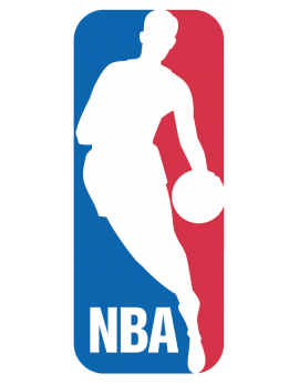 Stickers NBA Basketball