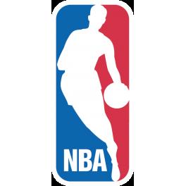 Stickers NBA Basketball