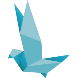 http://www.color-stickers.com/3969-large_default/stickers-origamis-oiseau-bleu-moderne-design.jpg