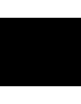Stickers pieuvre